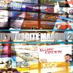 Le principali serie Tv in uscita a Maggio 2020 – VIDEO