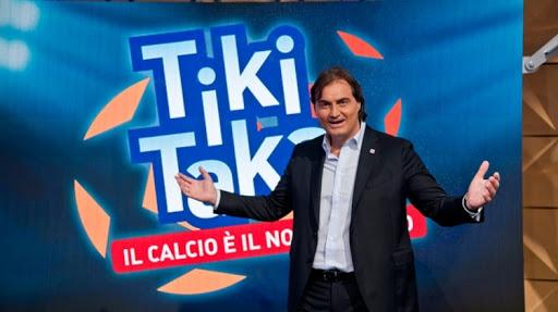 Crisi ricavi pubblicitari, Tiki Taka chiude i battenti?