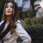 Chi è Valentina Cennamo, concorrente del reality Instagram Il Bugiardo?