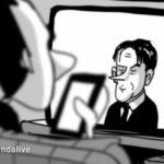 ZeroCalcare, episodio bah di Rebibbia Quarantine: con Endgame arriva l'ultima puntata - VIDEO