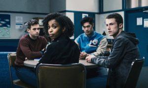 13 Reason Why stagione 4 su Netflix: anticipazioni trama e c