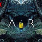Dark 3 dal 27 Giugno su Netflix: anticipazioni trama e cast