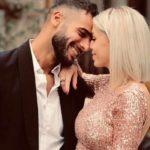 Aldo Palmeri e Alessia Cammarota, terzo figlio in arrivo? La coppia smentisce la gravidanza
