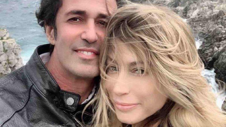 Chi è Alessandro Viani, il fidanzato di Maddalena Corvaglia