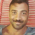 Amedeo Grieco, la mamma è morta a 57 anni: il messaggio di addio