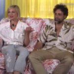 Temptation Island, Antonella Elia e Pietro Delle Piane nel cast: è ufficiale