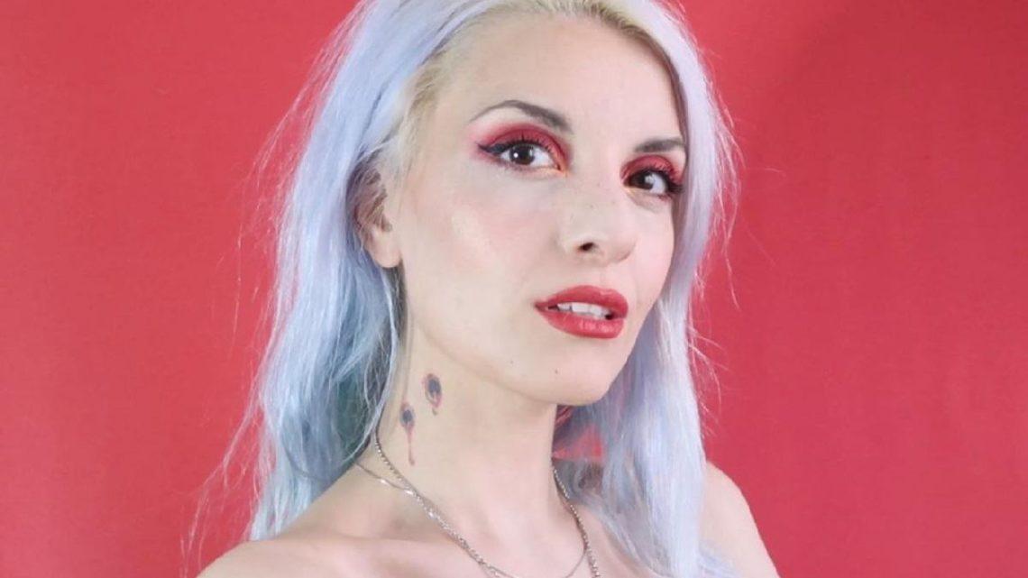 Chi è BarbieXanax? Tutto quello che c'è da sapere sulla Youtuber italiana