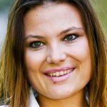 Chi è Carolina Facchinetti, la figlia meno social di Ornella Muti?