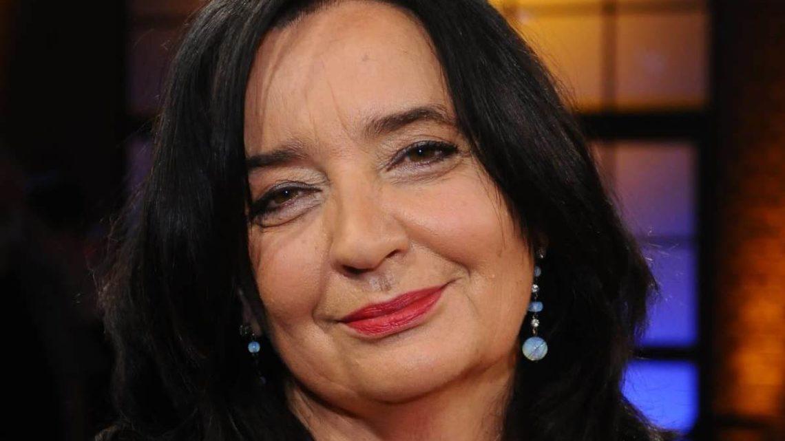 Chi è Inga Lindström: curiosità e biografia di Christiane Sadlo