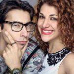 Chi sono Annandrea Vitrano e Claudio Casisa? I soldi spicci stanno insieme?