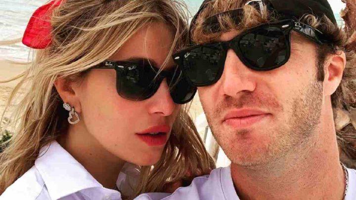 """Clizia e Paolo a Temptation Island? Parla la redazione: """"Mai stati invitati da noi"""""""
