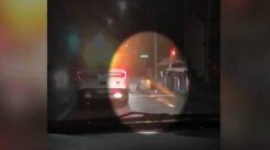 Video shock incastra la polizia: ucciso un altro afroamerica