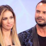 """Pamela Barretta attacca ancora Enzo Capo: """"Faccio tutto per smascherarti"""", lui sbotta: """"Fatti una vita"""""""
