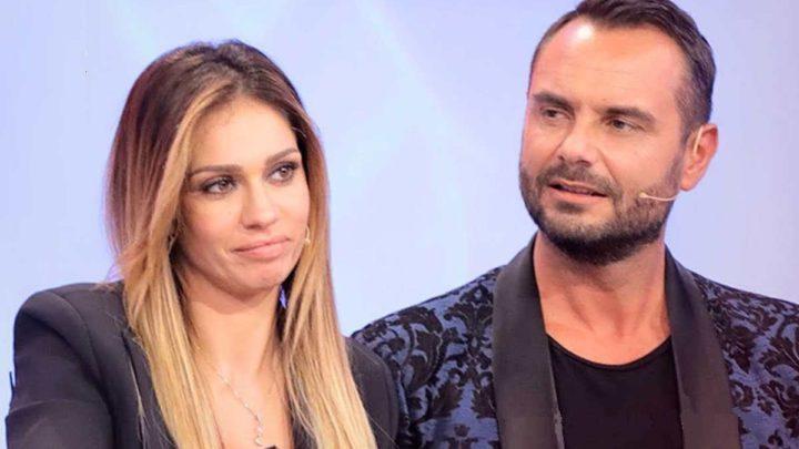 """Enzo Capo dopo la rottura con Pamela: """"Ho proiettato su di lei un'idea di donna che non è"""""""