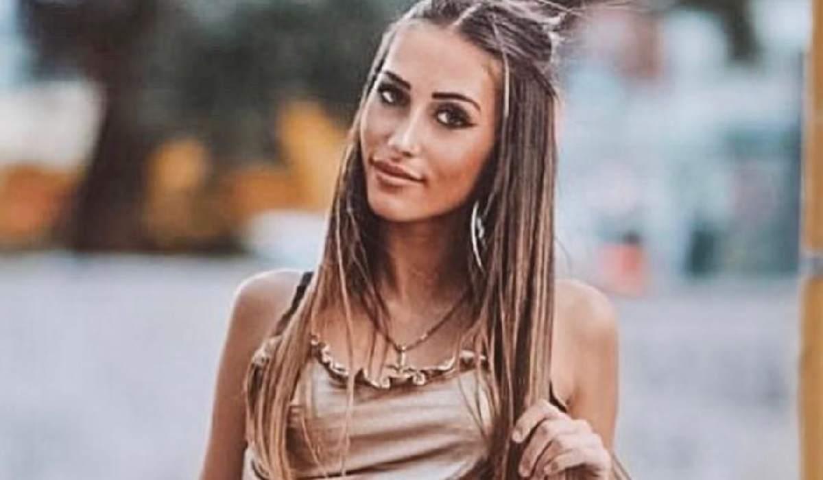 Gaia Nicolini