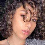 Chi è Giulia Molino? L'album 'Va tutto bene' supera i 18 milioni di stream