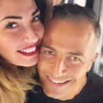Ida Platano e Riccardo Guarnieri si sono lasciati di nuovo? Lei non porta più l'anello