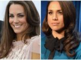 meghan-markle-incontro-kate-middleton