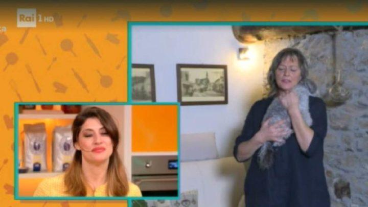 La Prova del Cuoco chiude: la conferma di Elisa Isoardi