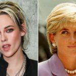 Kristen Stewart sarà Lady Diana nel nuovo film: i fan non la prendono bene