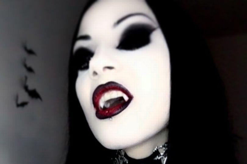 lilith-vampira-vive-bevendo-sangue