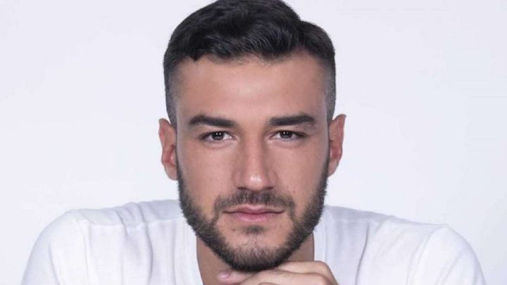 Lorenzo Riccardi parteciperà al Grande Fratello Vip? Le parole dell'ex tronista