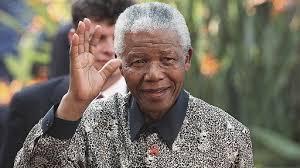 Long walk to freedom: il libro su Nelson Mandela che ha ispirato la biopic