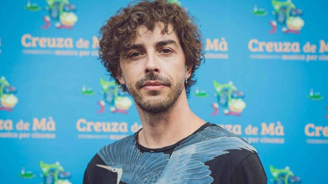 Chi è il giovane Montalbano: tutto quello che c'è da sapere su Michele Riondino