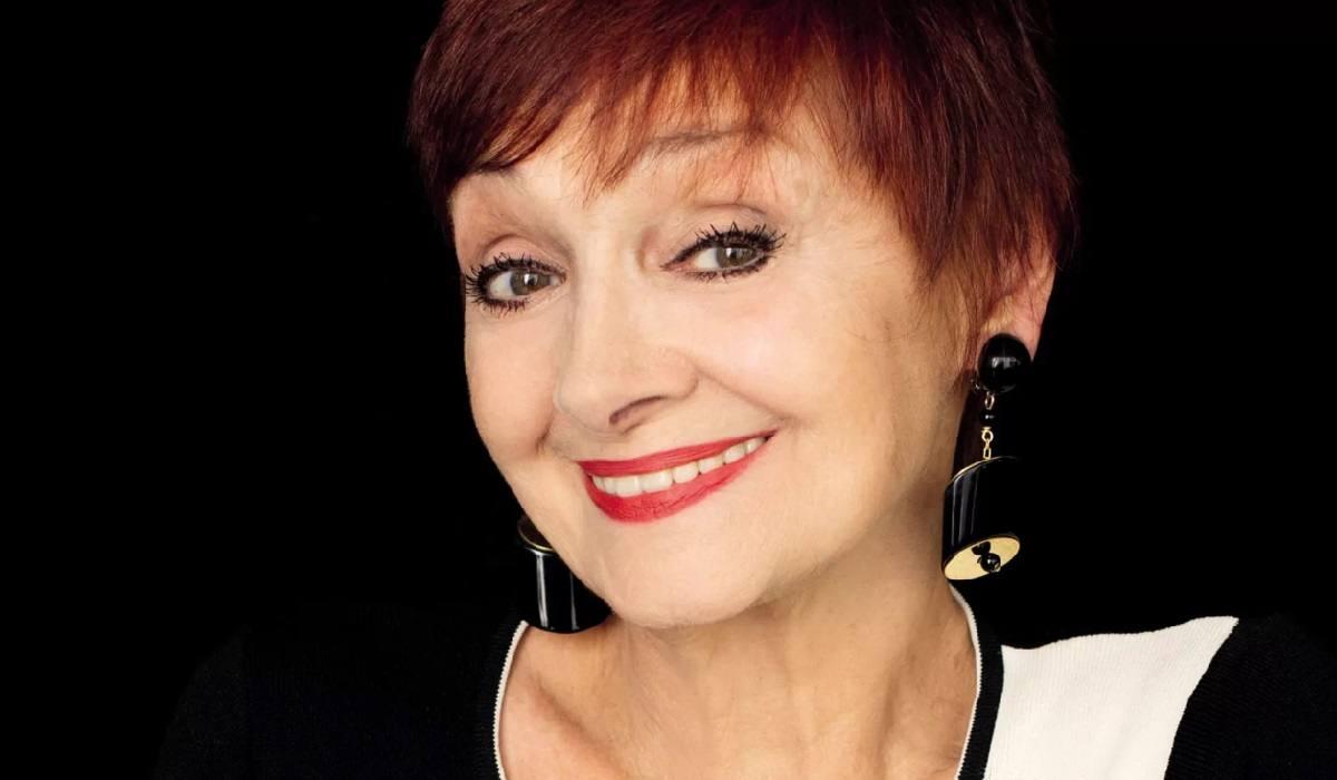 Milena Vukotic