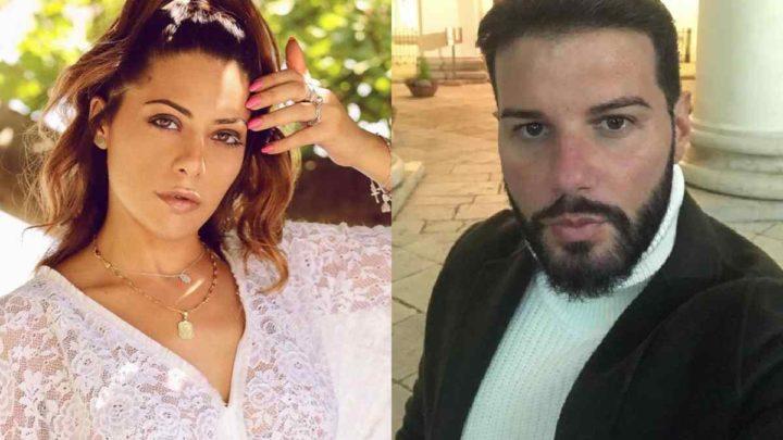 Temptation Island, Nunzia Sansone e Flavio Zerella pensano già alle nozze: parla lei