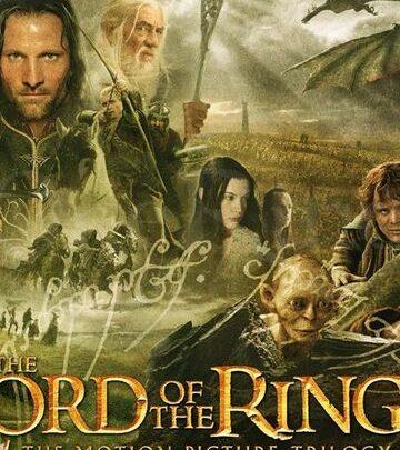 'Il signore degli anelli': rimpatriata del cast su Zoom – VIDEO