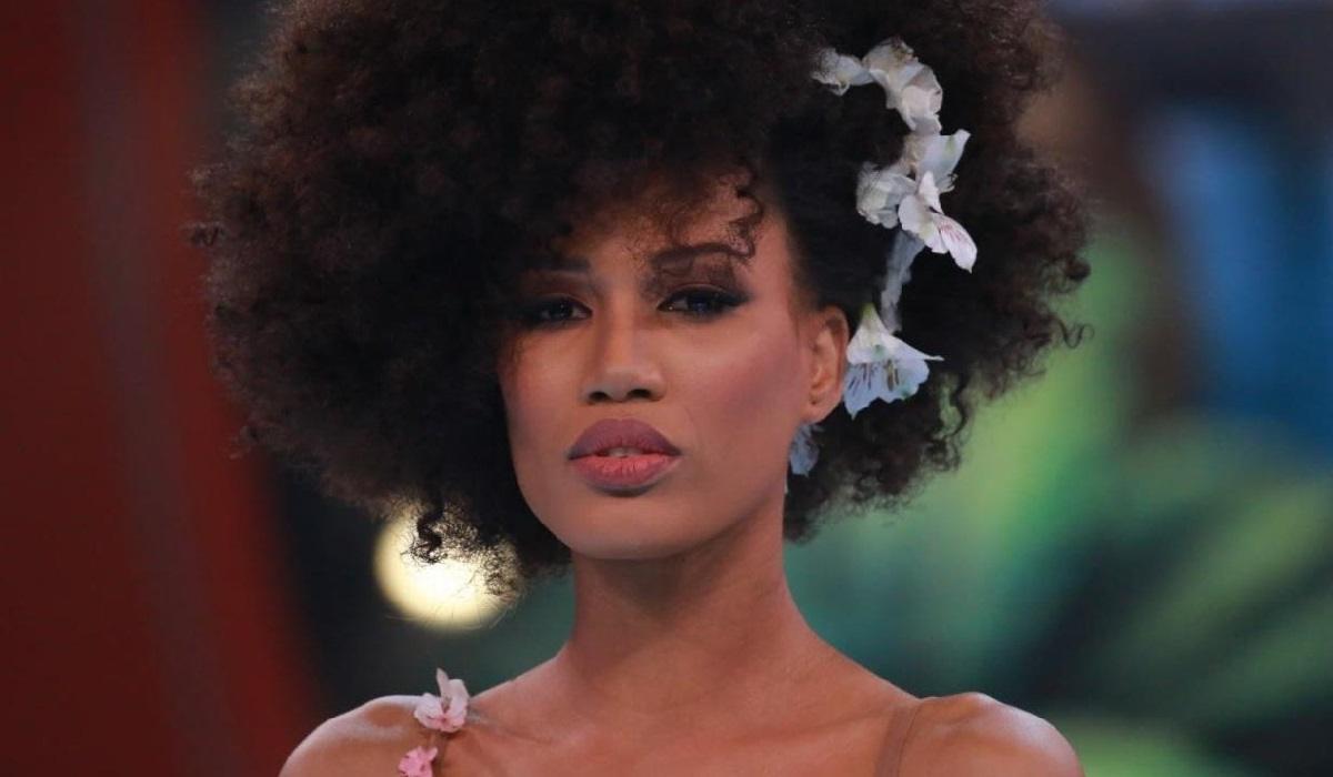 Romina Mosso Morais Gomes