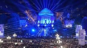 S.Giovanni X3: Rai festeggia il patrono di 3 città italiane. Ecco come