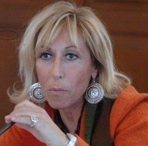 Chi è Sandra Amurri, giornalista esperta di mafia ospite di Giletti?