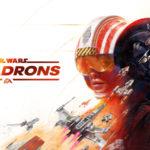 Star Wars: Squadrons, EA annuncia il lancio del nuovo gioco di Guerre Stellari - VIDEO