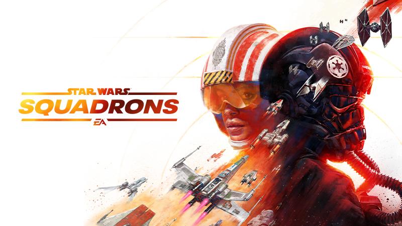 Star Wars: Squadrons, EA annuncia il lancio del nuovo gioco di Guerre Stellari – VIDEO