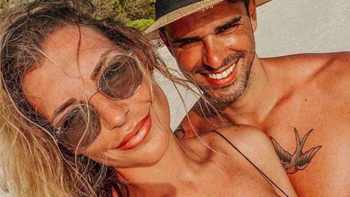 """Tara Gabrieletto e Cristian Gallella di nuovo in crisi. Lei svela: """"Non è un bel periodo"""""""
