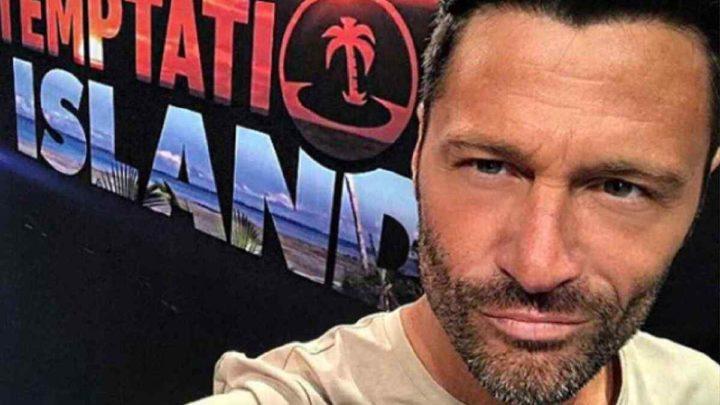 Temptation Island, il reality va in onda prima? L'indiscrezione