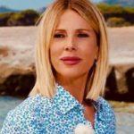 Alessia Marcuzzi al timone di Temptation Island Nip: nel cast nessuna coppia Vip