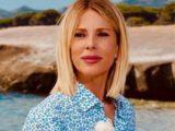 Temptation Island Nip, Alessia Marcuzzi