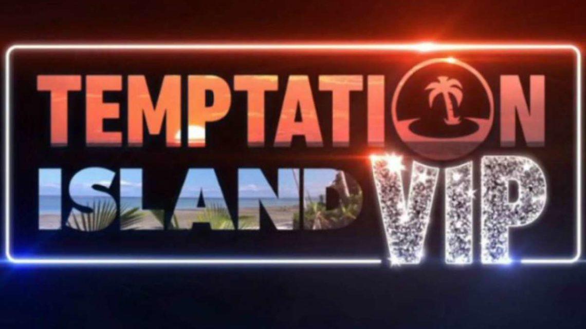 Temptation Island Vip, cast: ecco le coppie che potrebbero partecipare al reality