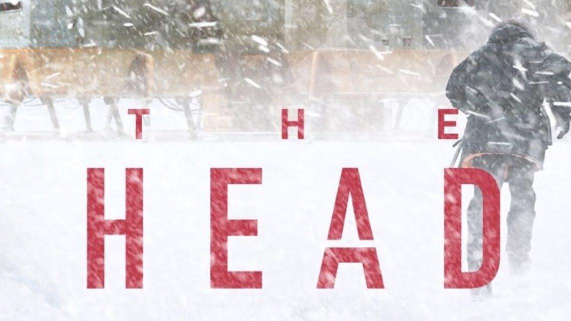 The Head prima stagione: anticipazione, trama e cast