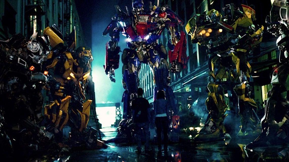 Transformers: quanti sono e quali sono i film della saga? Tutte le curiosità