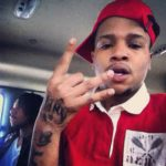Il rapper americano Tray Savage è morto a 26 anni in una sparatoria