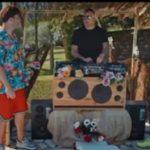 Una vita da bomber: Vieri, Ventola e Adani ci provano con la musica - testo e video