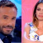 Uomini e Donne, oggi: nuovo confronto tra Enzo e Pamela, Veronica al centro delle polemiche