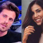 Valentina Galli e Flavio Barattucci stanno insieme? A Uomini e Donne li avevano accusati di essere fidanzati