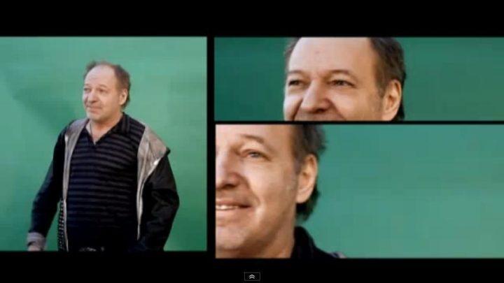 Io sono ancora qua: la canzone di Vasco Rossi nella pubblicità di Sky è Eh già