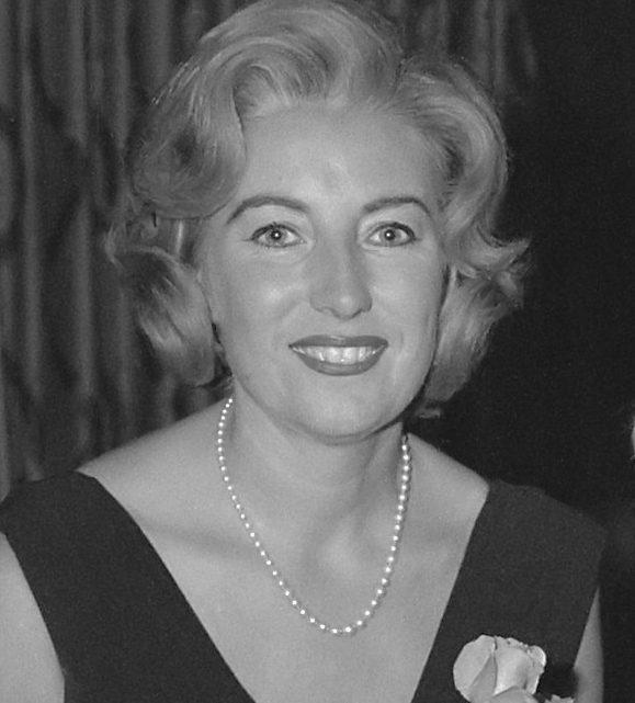 Addio Vera Lynn: la cantante più amata della seconda guerra mondiale