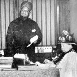 'Vittoria e Abdul': la vera storia dell'amicizia tra la regina e il cameriere
